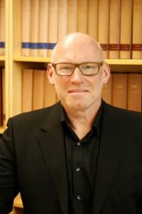 Stephan Petto: Rechtsanwalt und Fachanwalt für Verwaltungsrecht